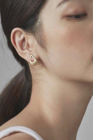 Paulette Earring