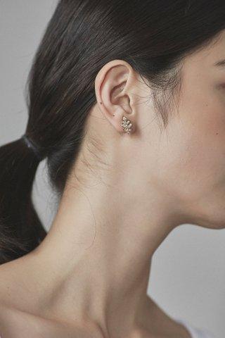 Colin Ear Studs