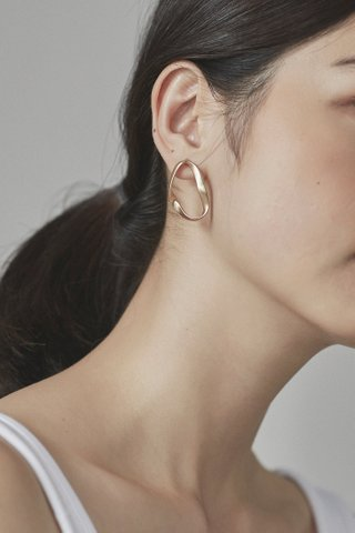 Eliada Earrings
