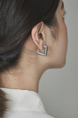 Adaya Earrings