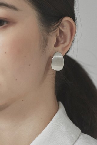 Lemuel Earrings