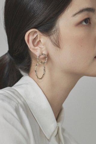 Ignacia Earrings
