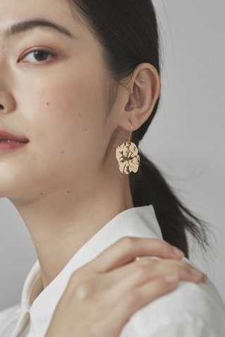 Eladia Earrings