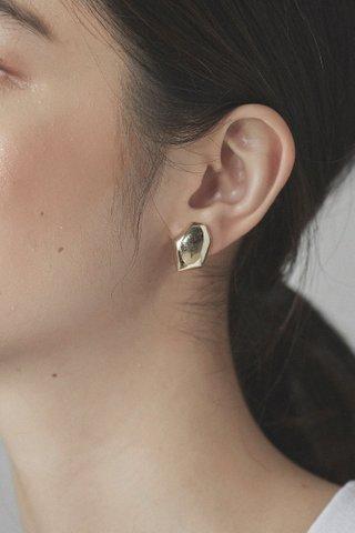 Amantha Ear Studs