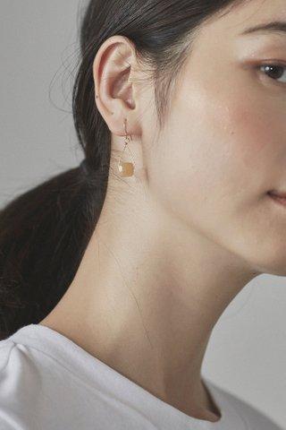 Delia Earrings