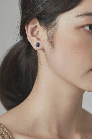 Leica Ear Studs