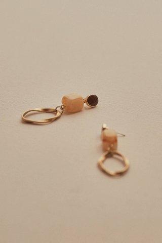 Quincy Earrings