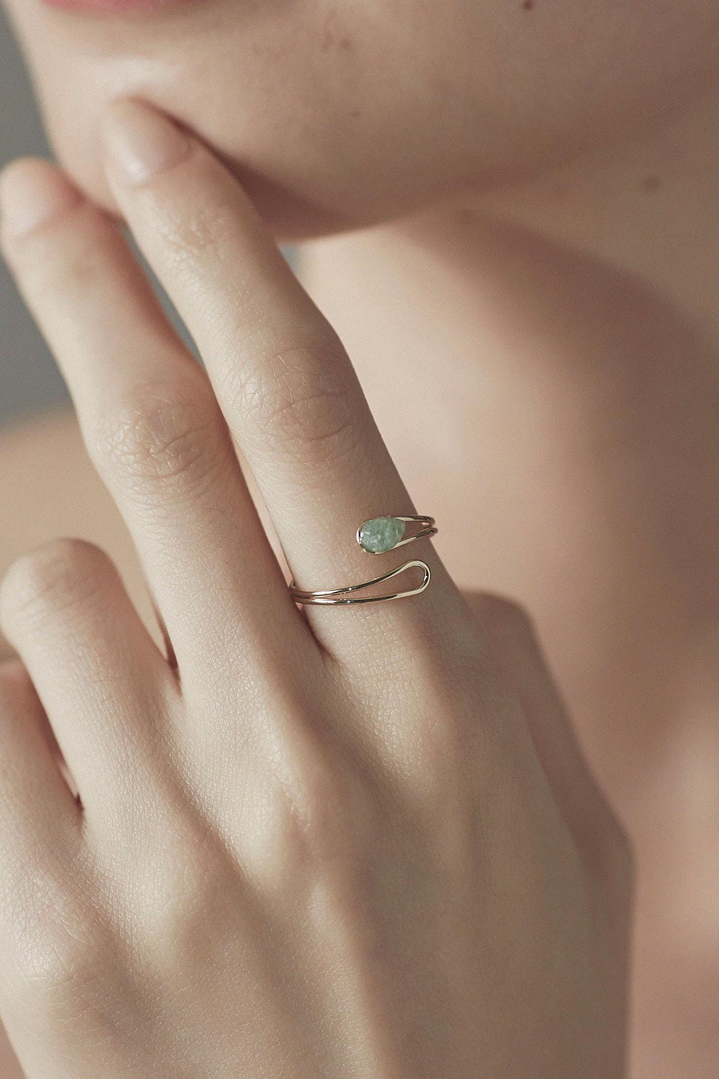 Yoan Ring