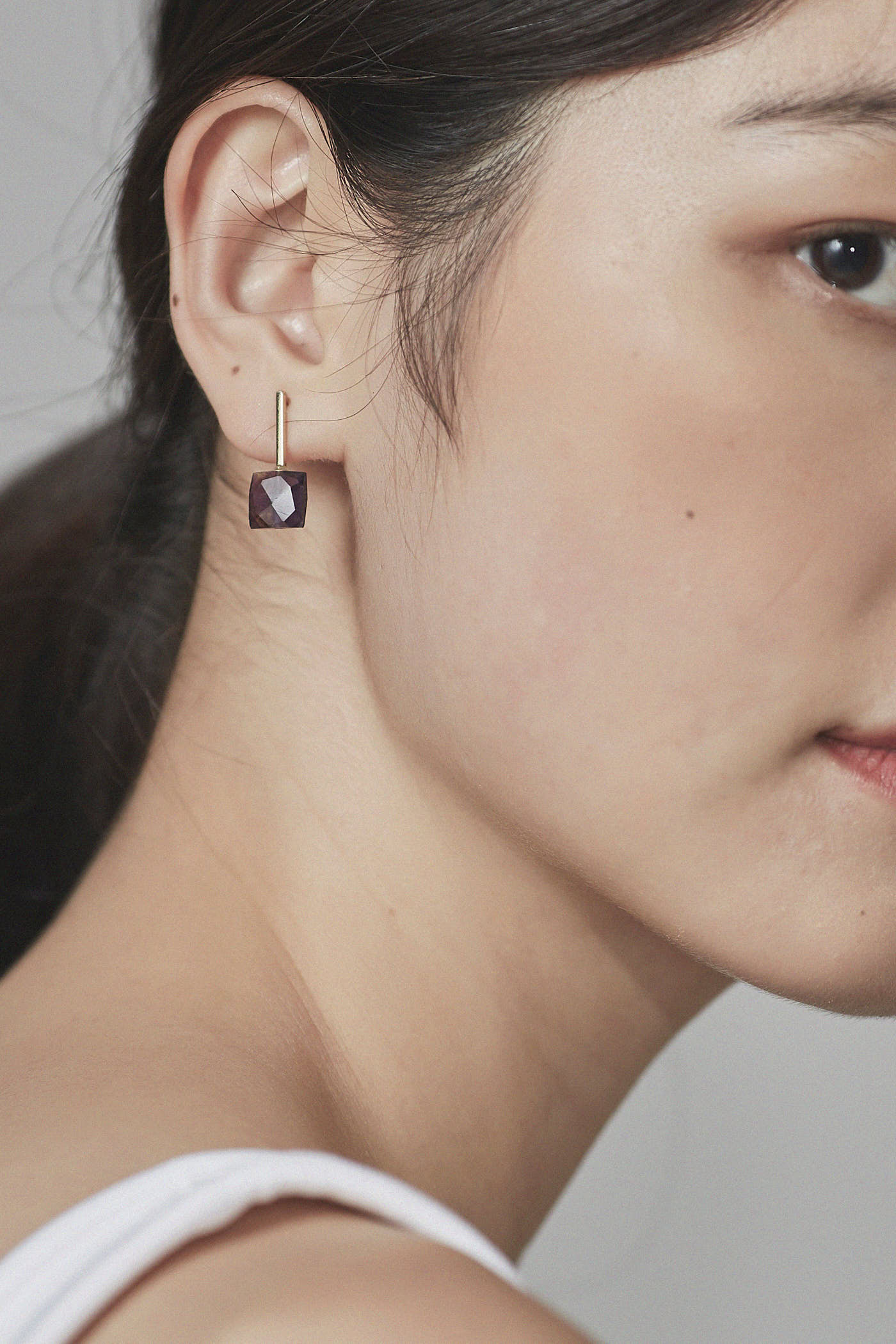 Elysia Earrings