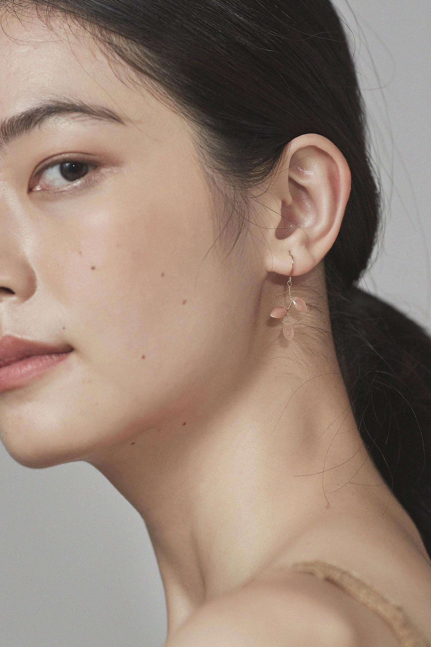 Estelle Earrings