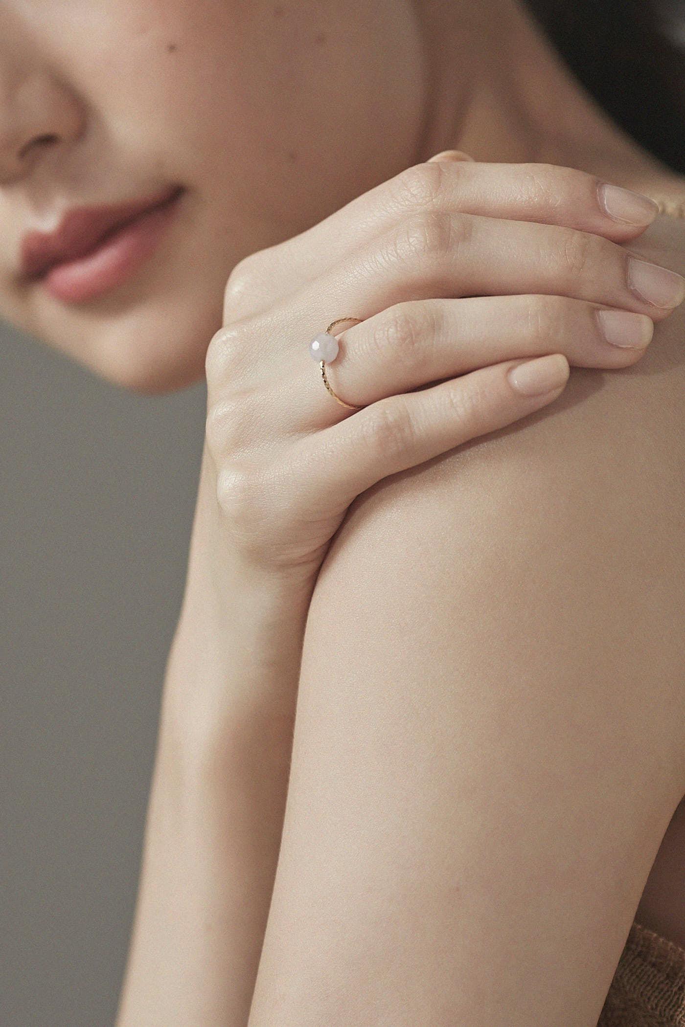 Kerel Ring