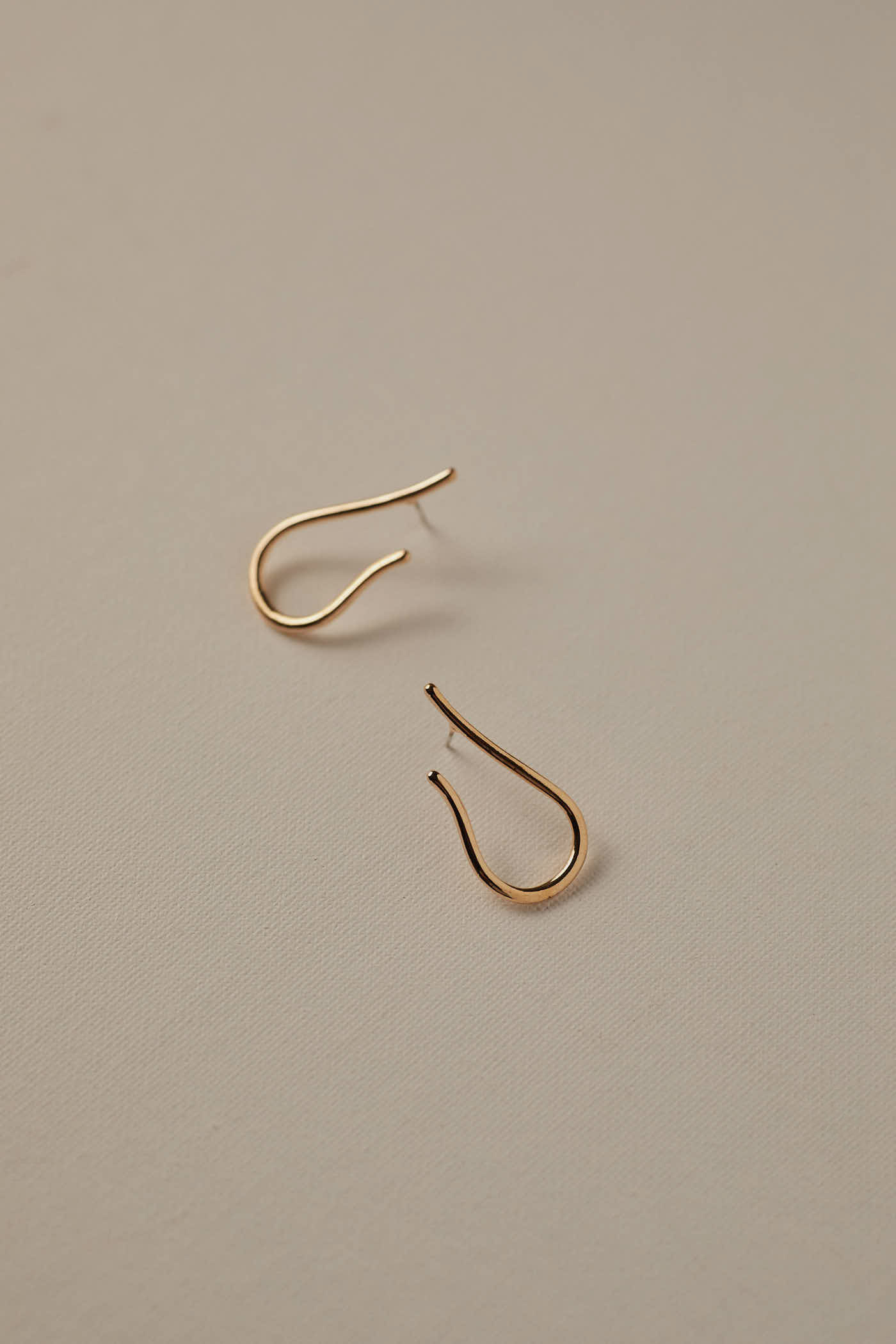 Olaya Earrings