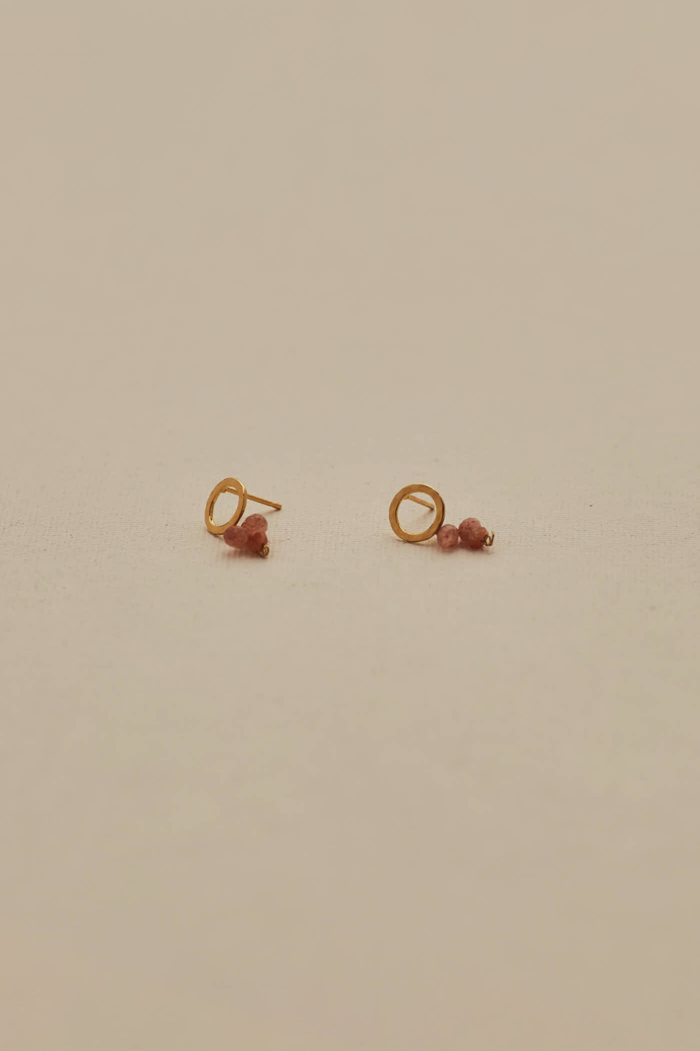 Heera Earrings