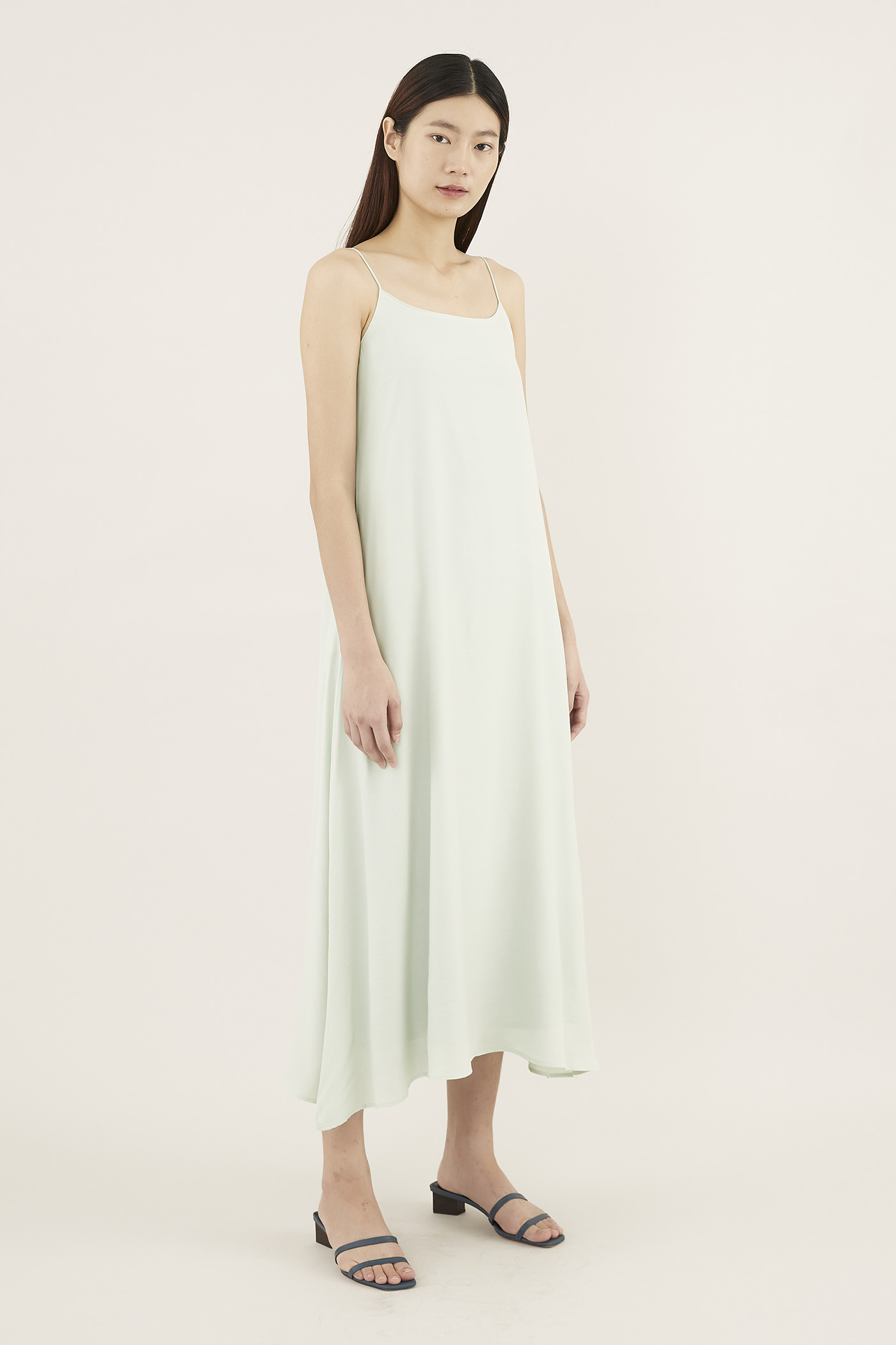 Caelia Cami Dress