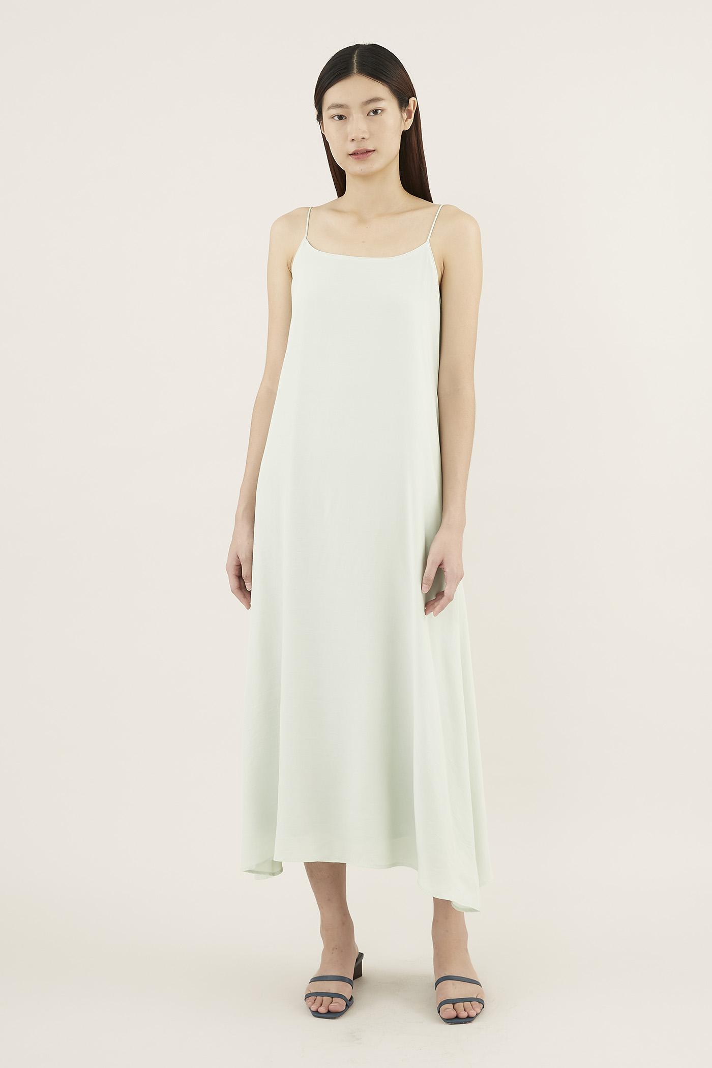 Caelia Cami Dress