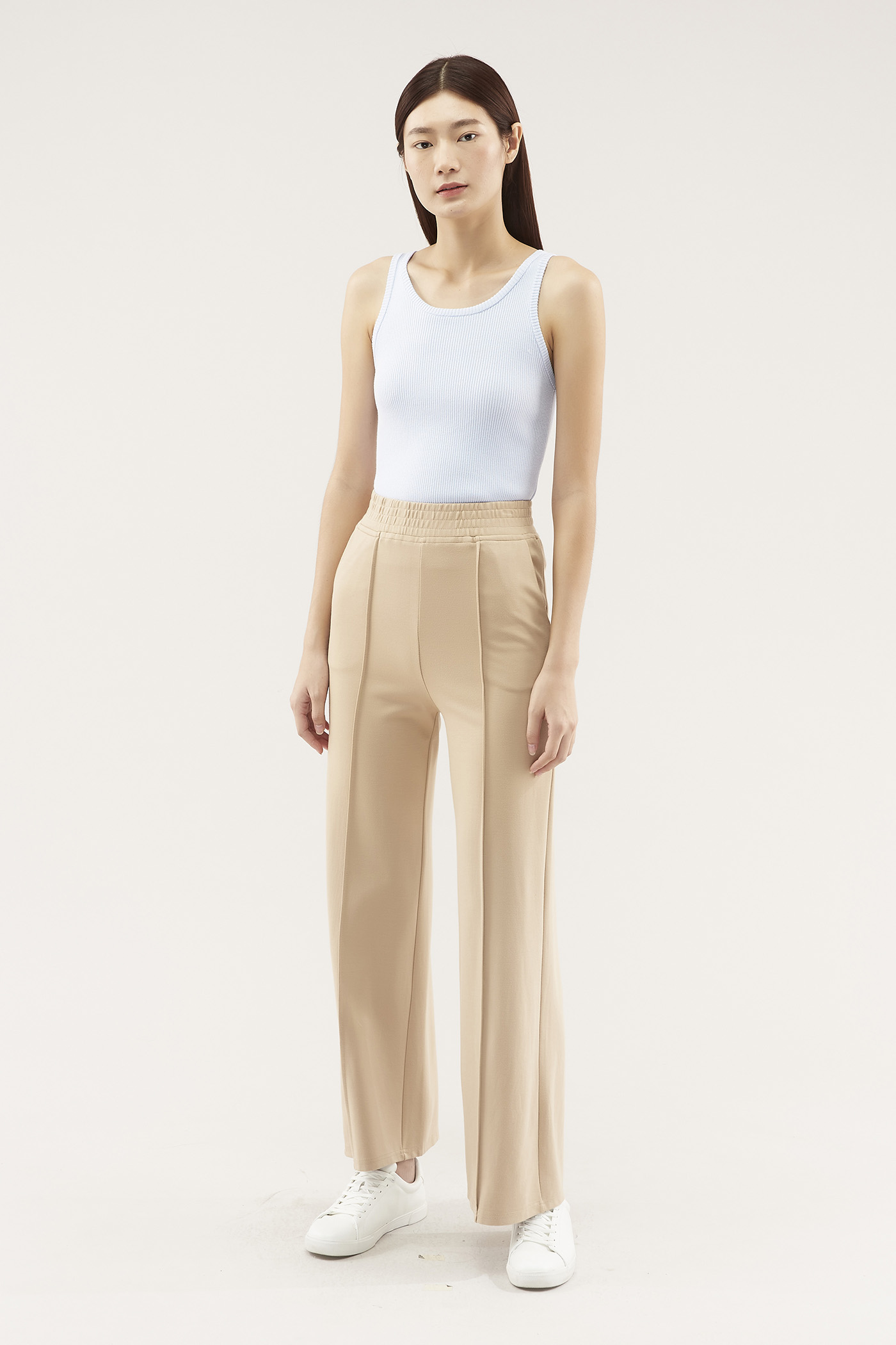 Kensley Wide-leg Pants