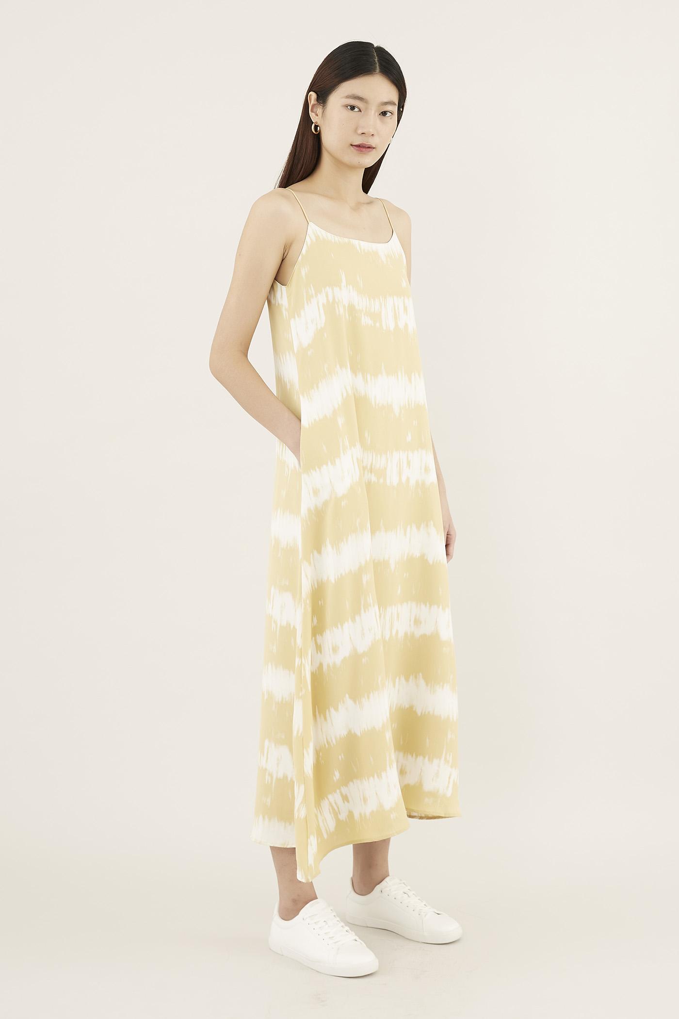 Lenise Cami Dress