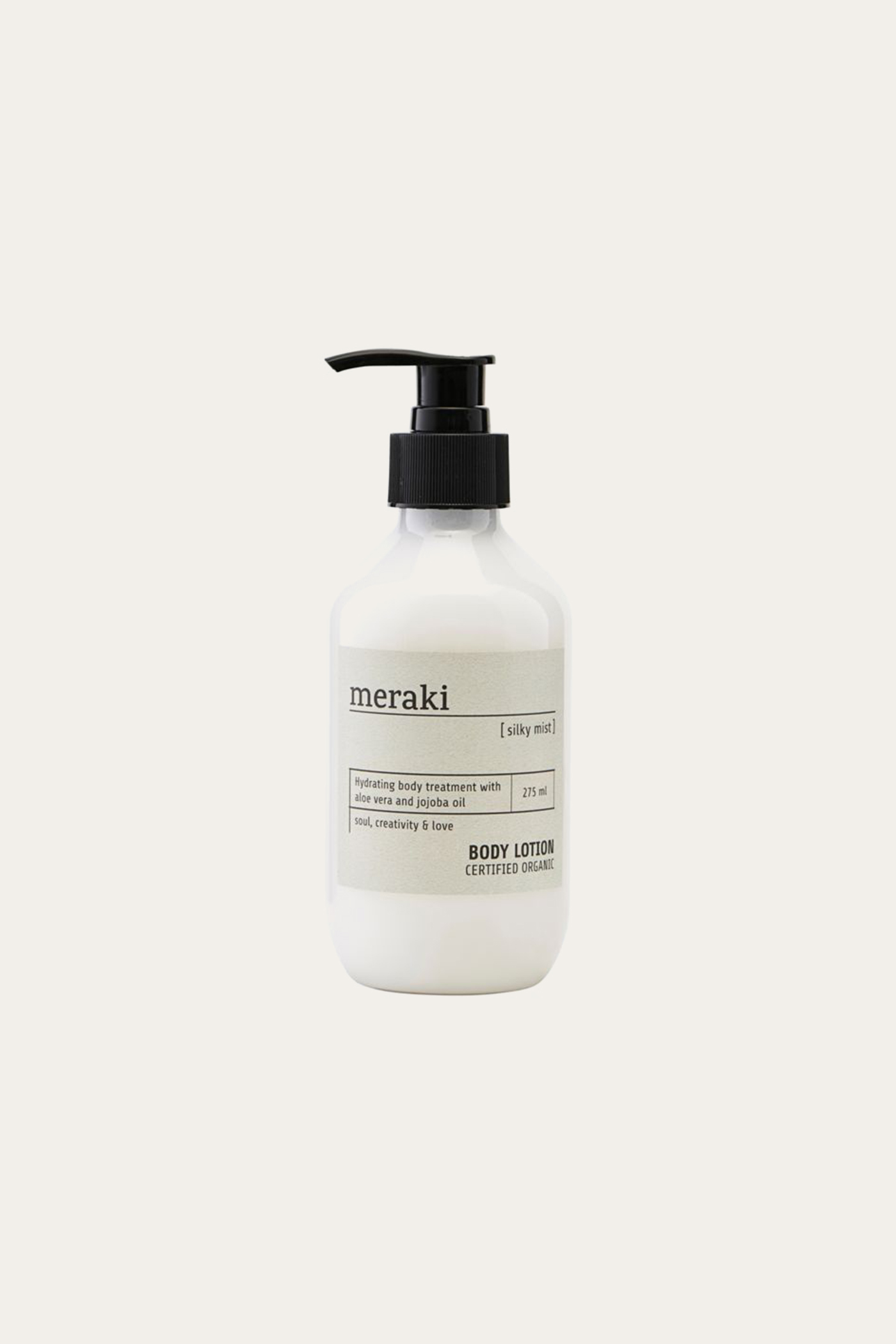 Meraki Body Lotion