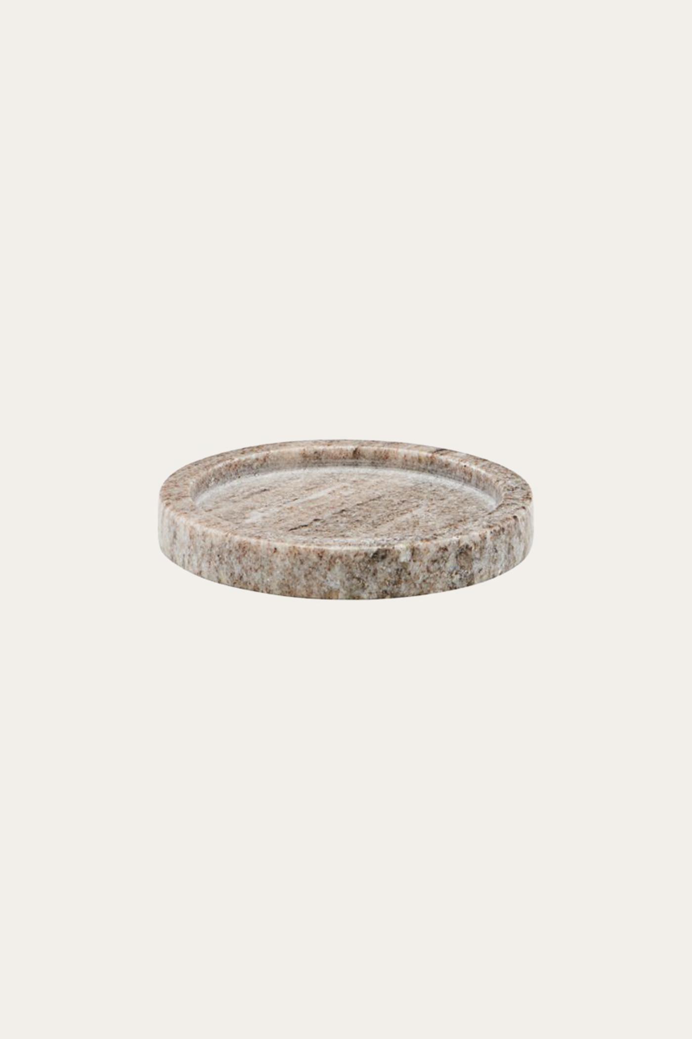 Meraki Small Tray