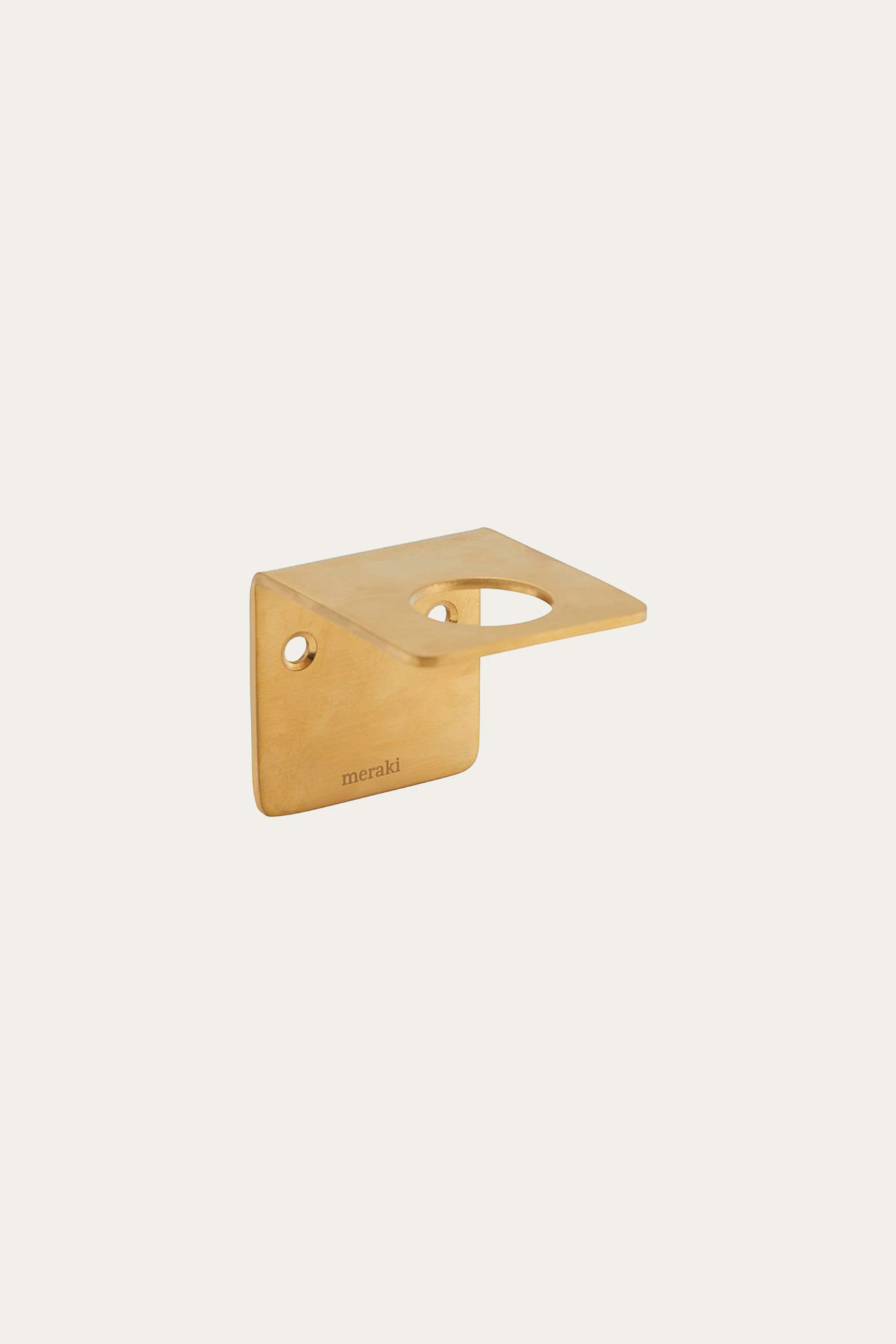 Meraki Wall Bracket