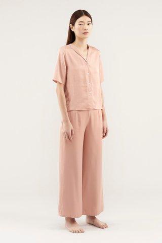 Rexane PJ Shirt