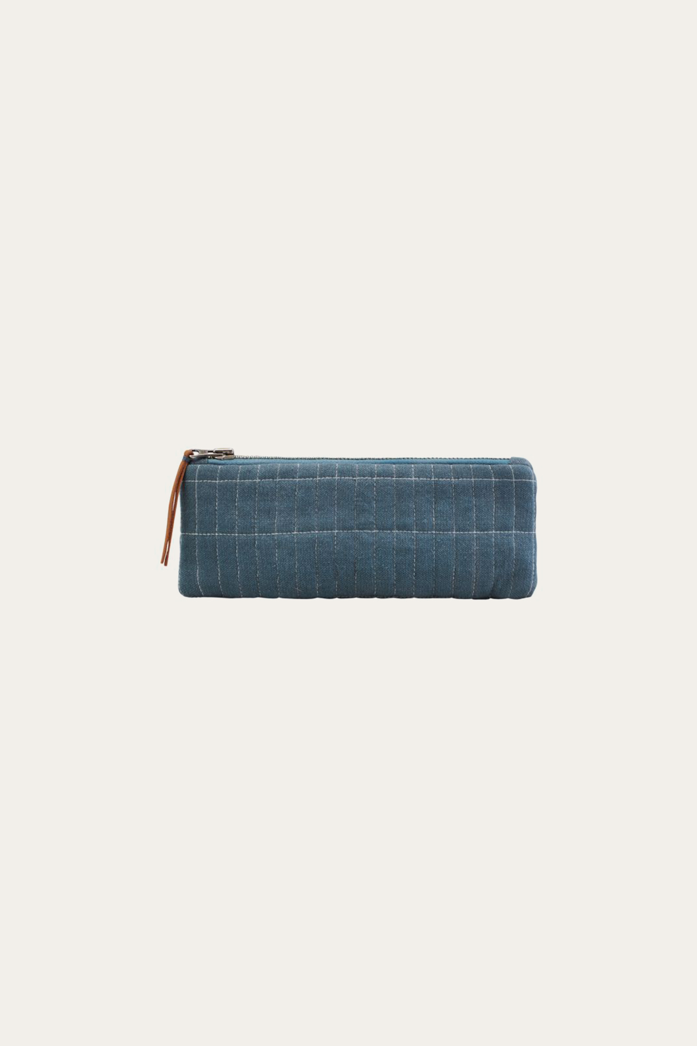 Monograph Pencil Case