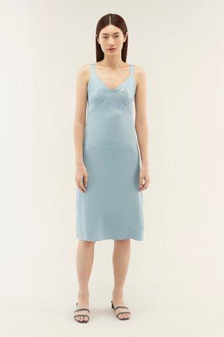 Torina Slip Dress
