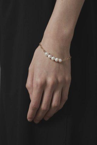 Taley Bracelet