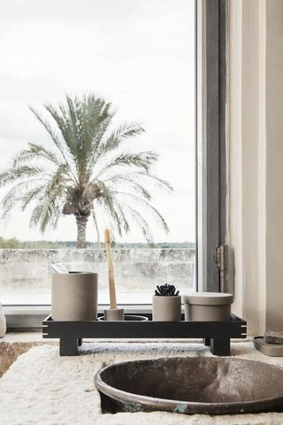 Ferm Living Bon Accessories Petite Cup