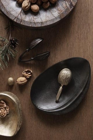 Ferm Living Forest Large Tray