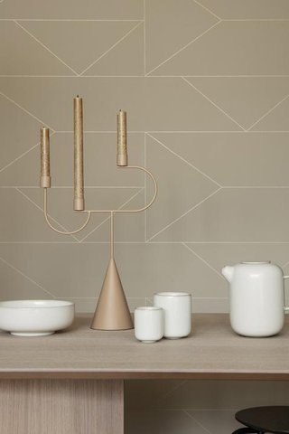 Ferm Living Sekki Small Cup
