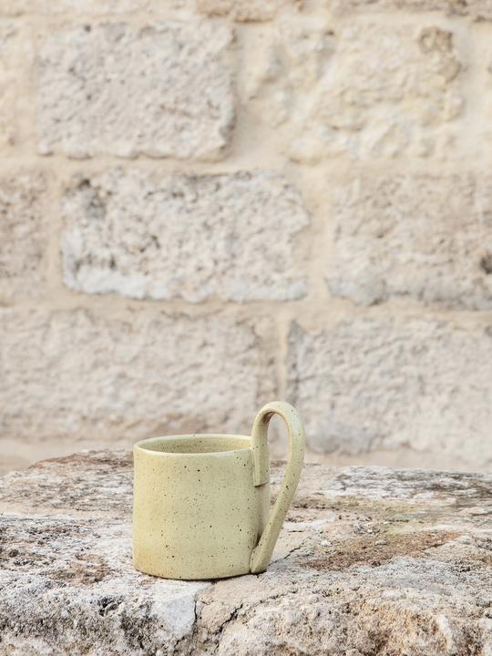 Ferm Living Flow Mug
