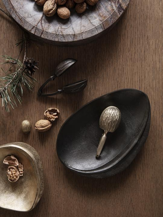 Ferm Living Forest Small Tray