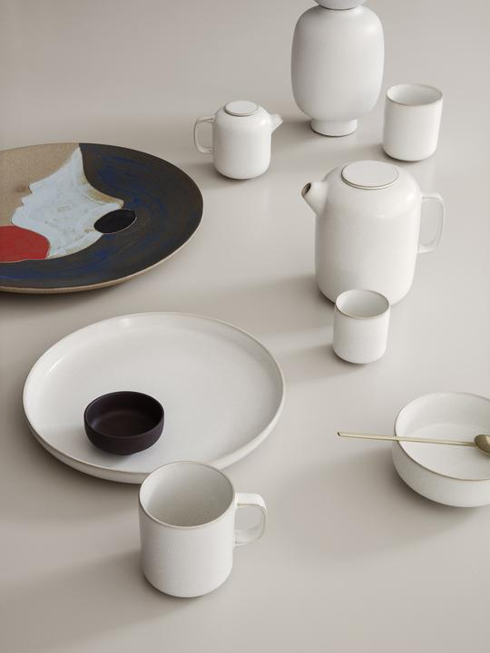 Ferm Living Sekki Large Plate