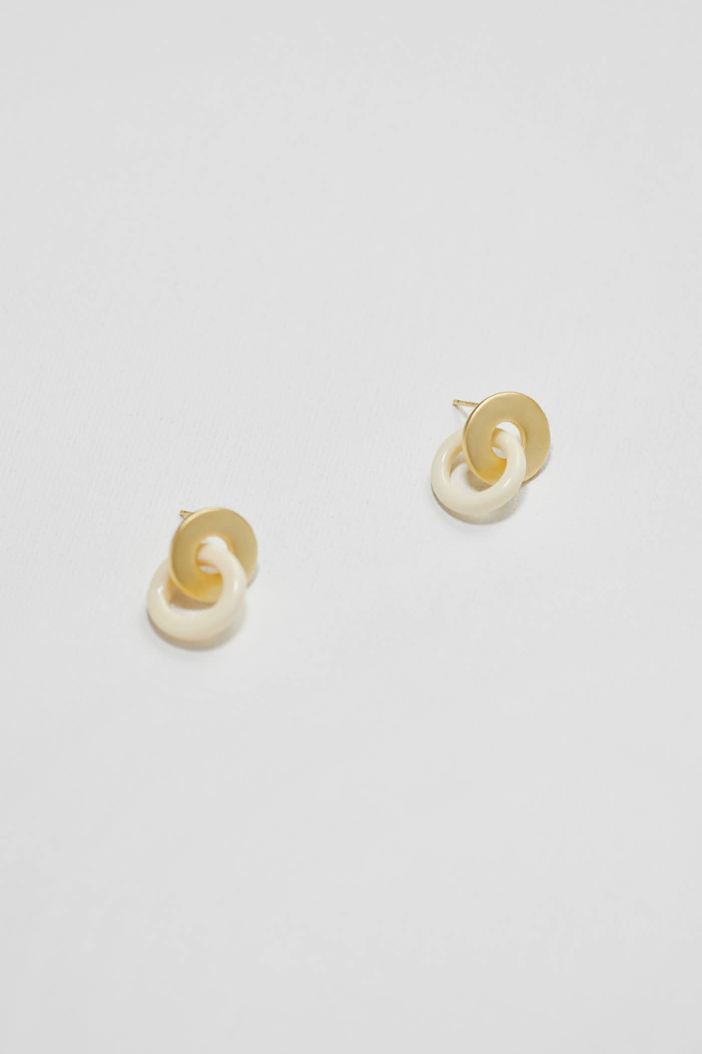 Noela Earrings
