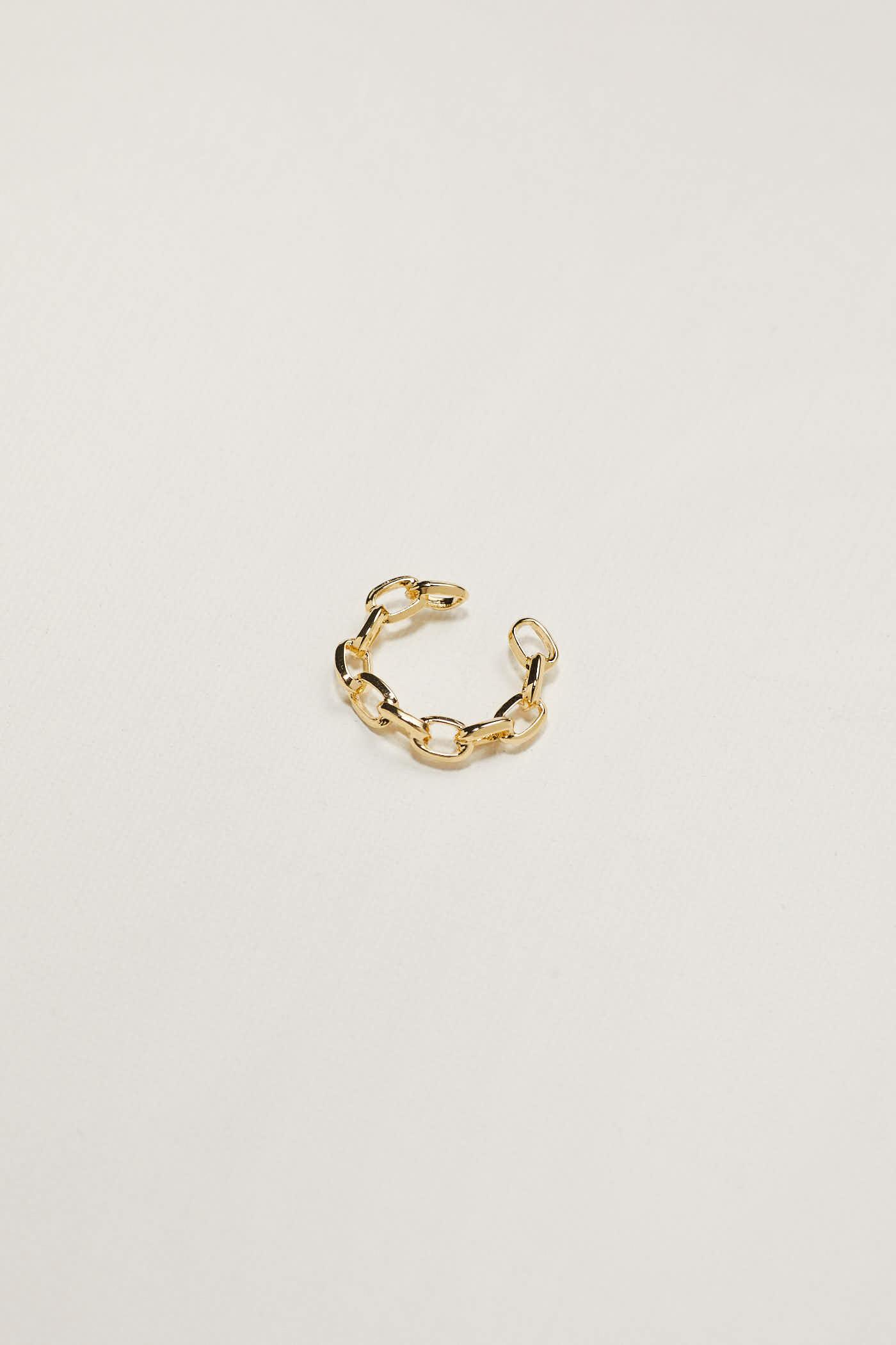 Tilda Chain Ring