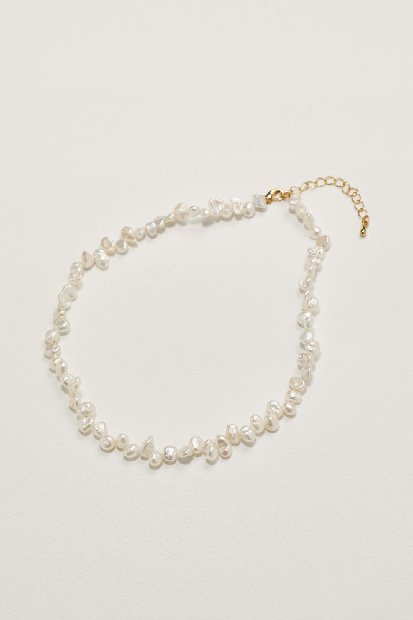 Julee Necklace