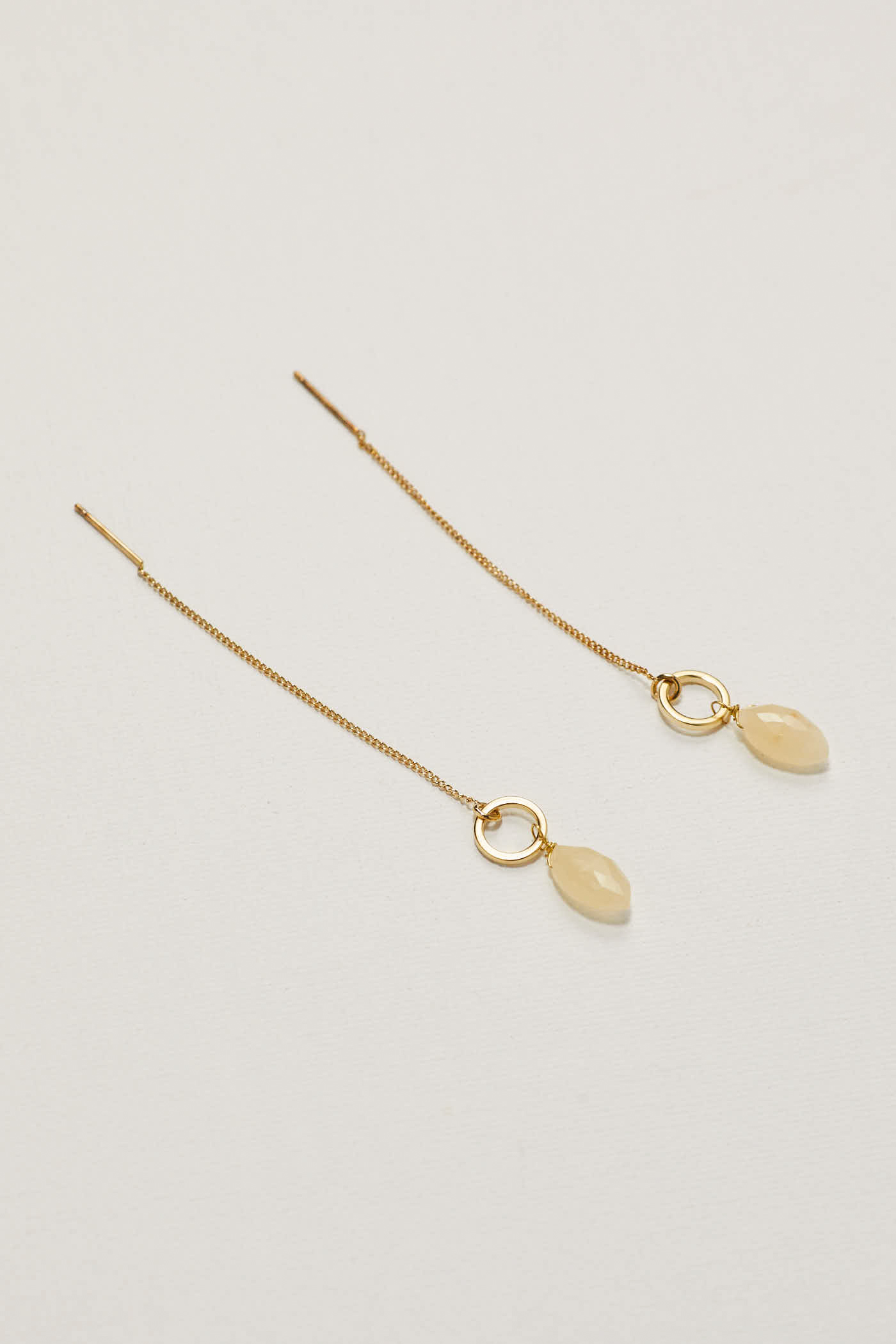 Mirel Drop Earrings