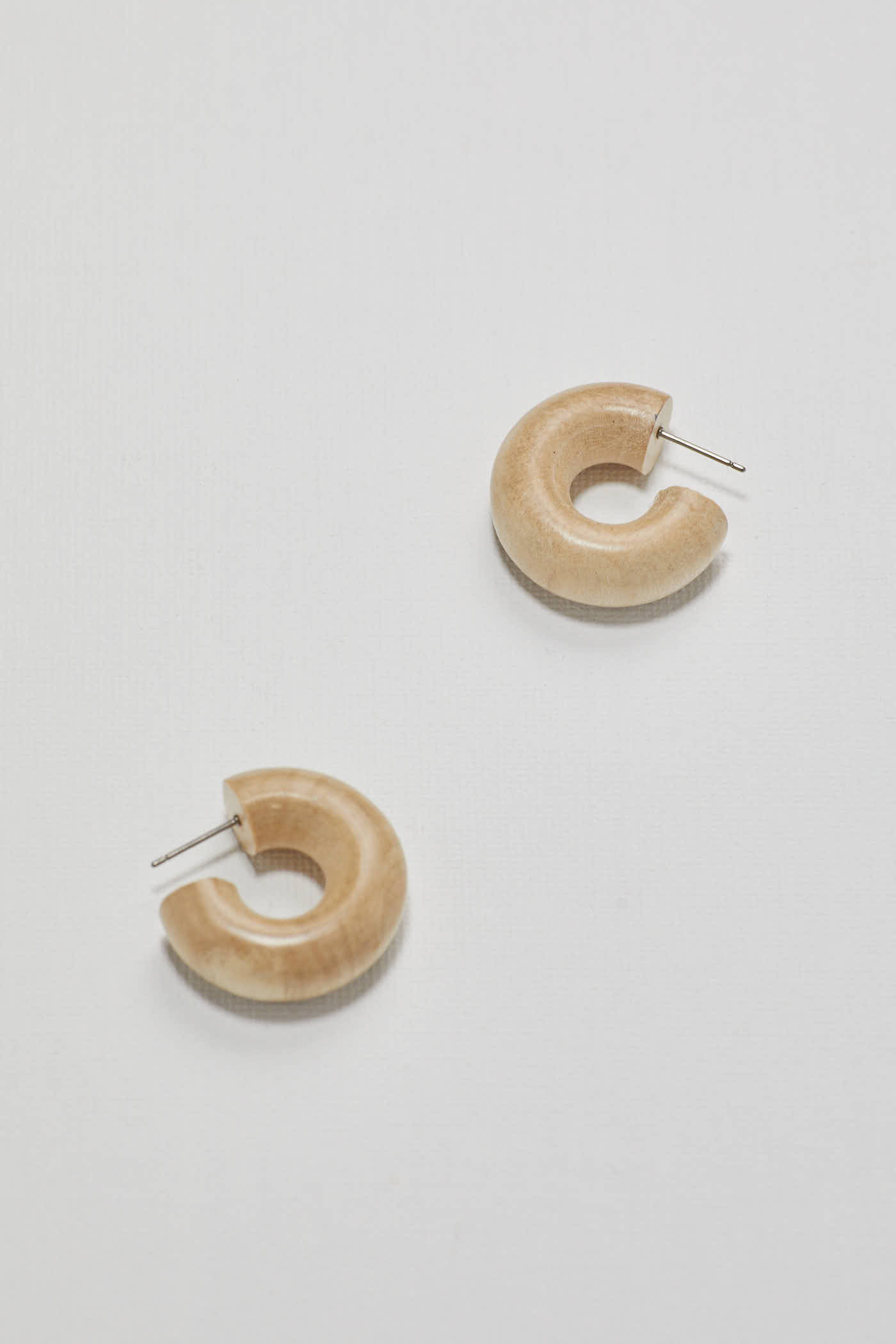 Corette Earrings