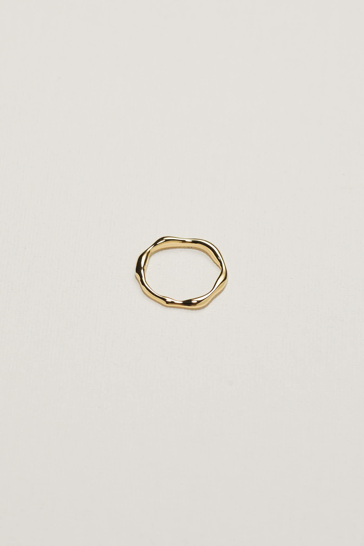 Joie Ring