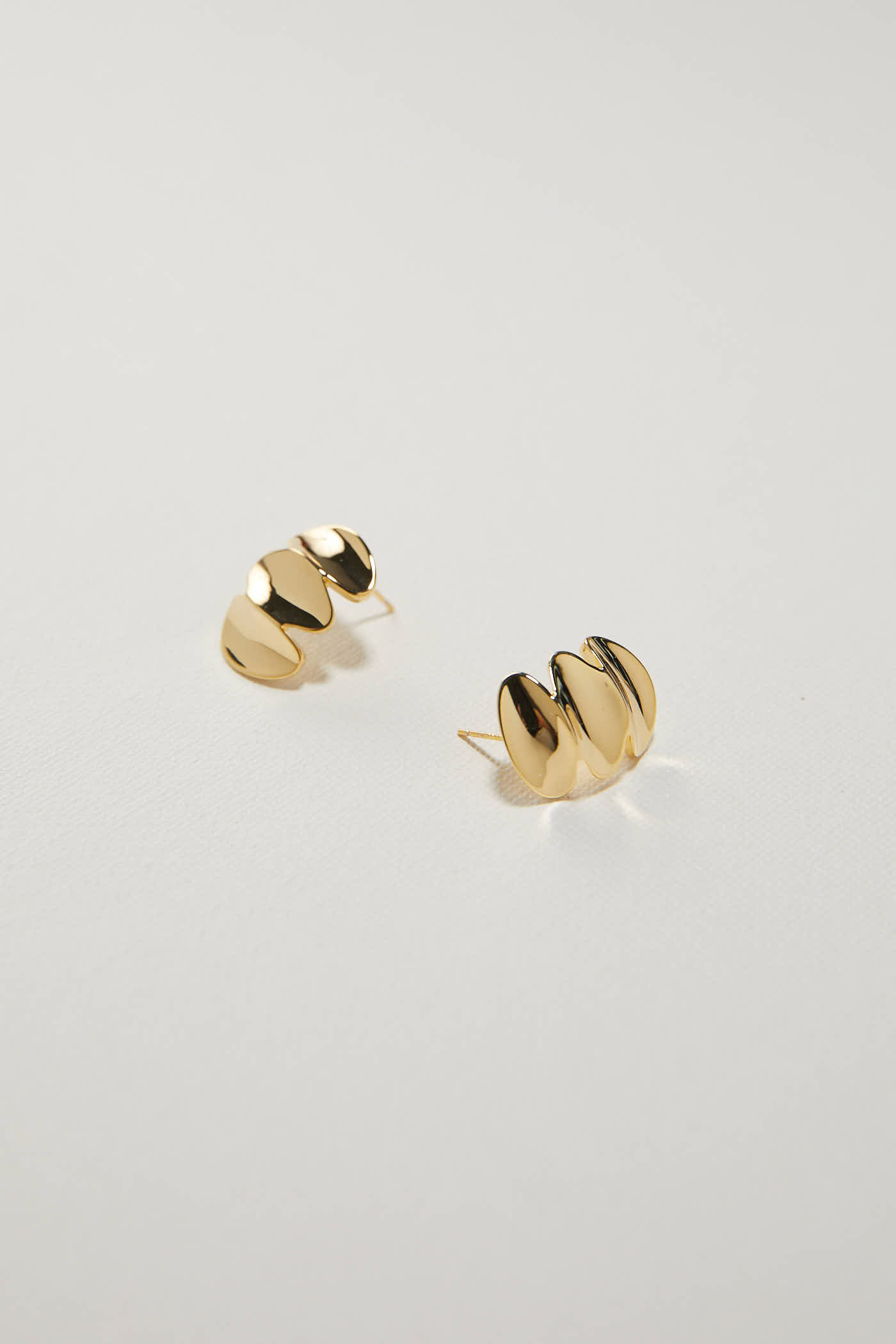 Zola Earrings