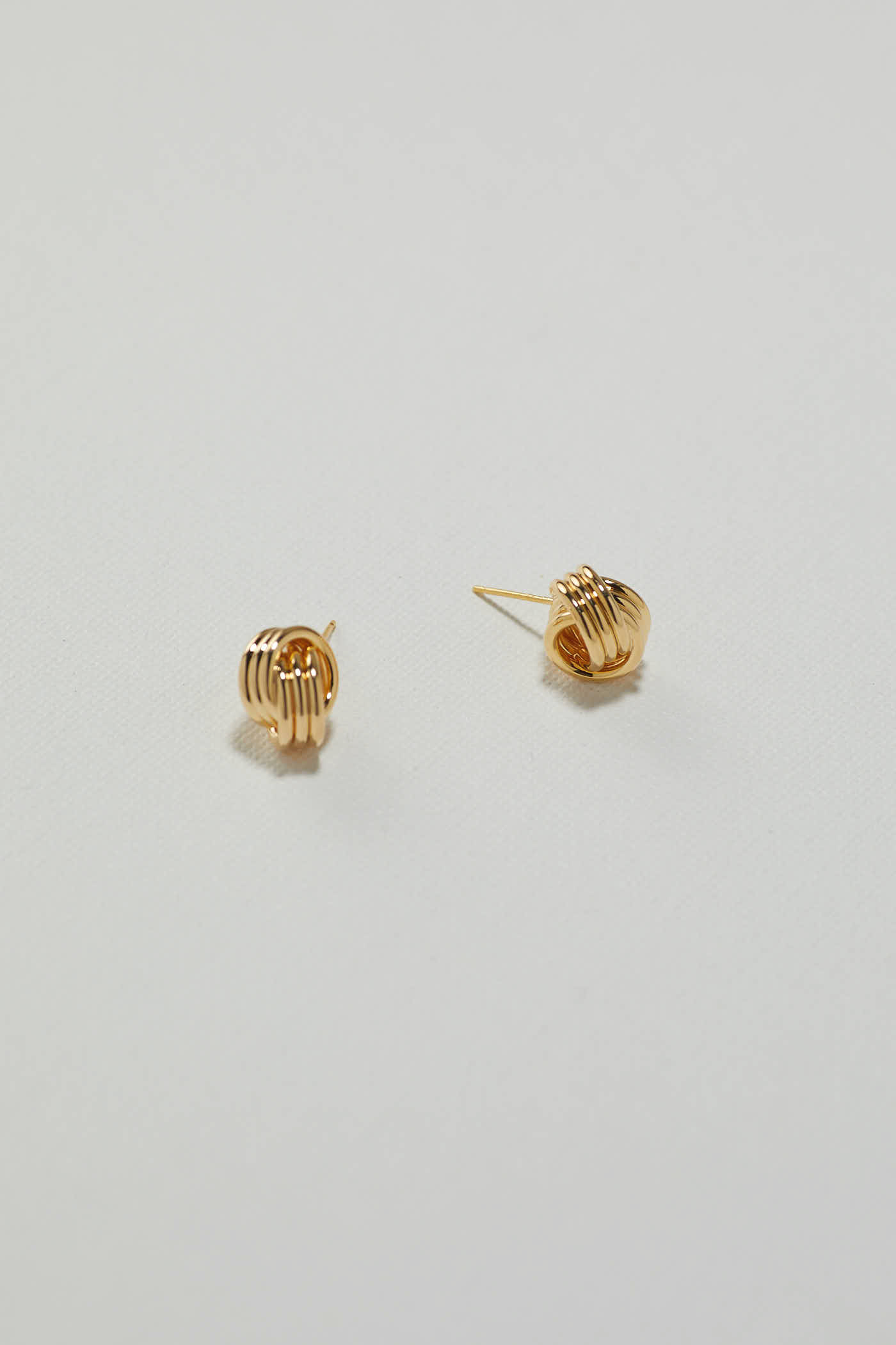 Zara Ear Studs
