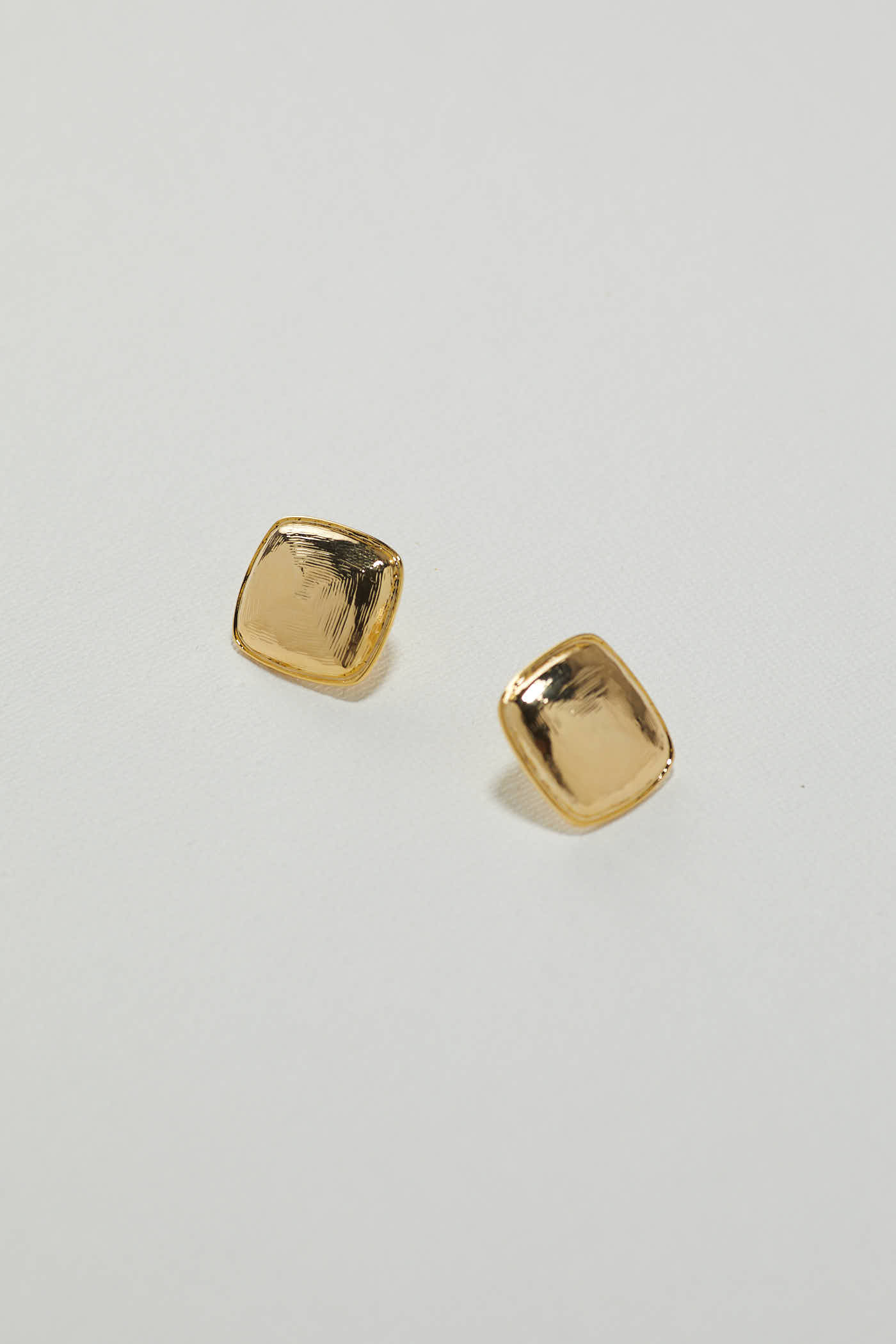 Tabie Earrings