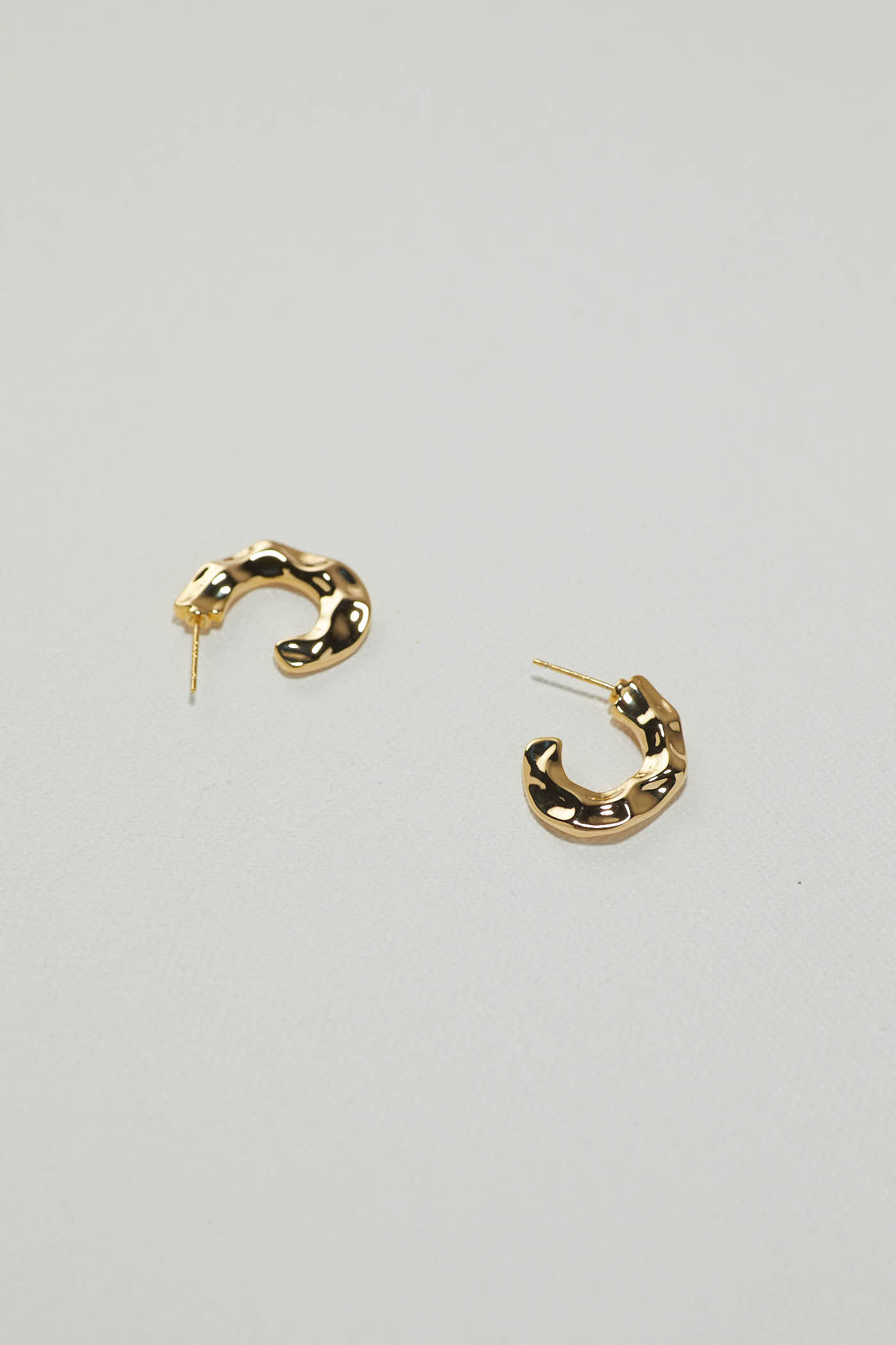 Sevyn Earrings