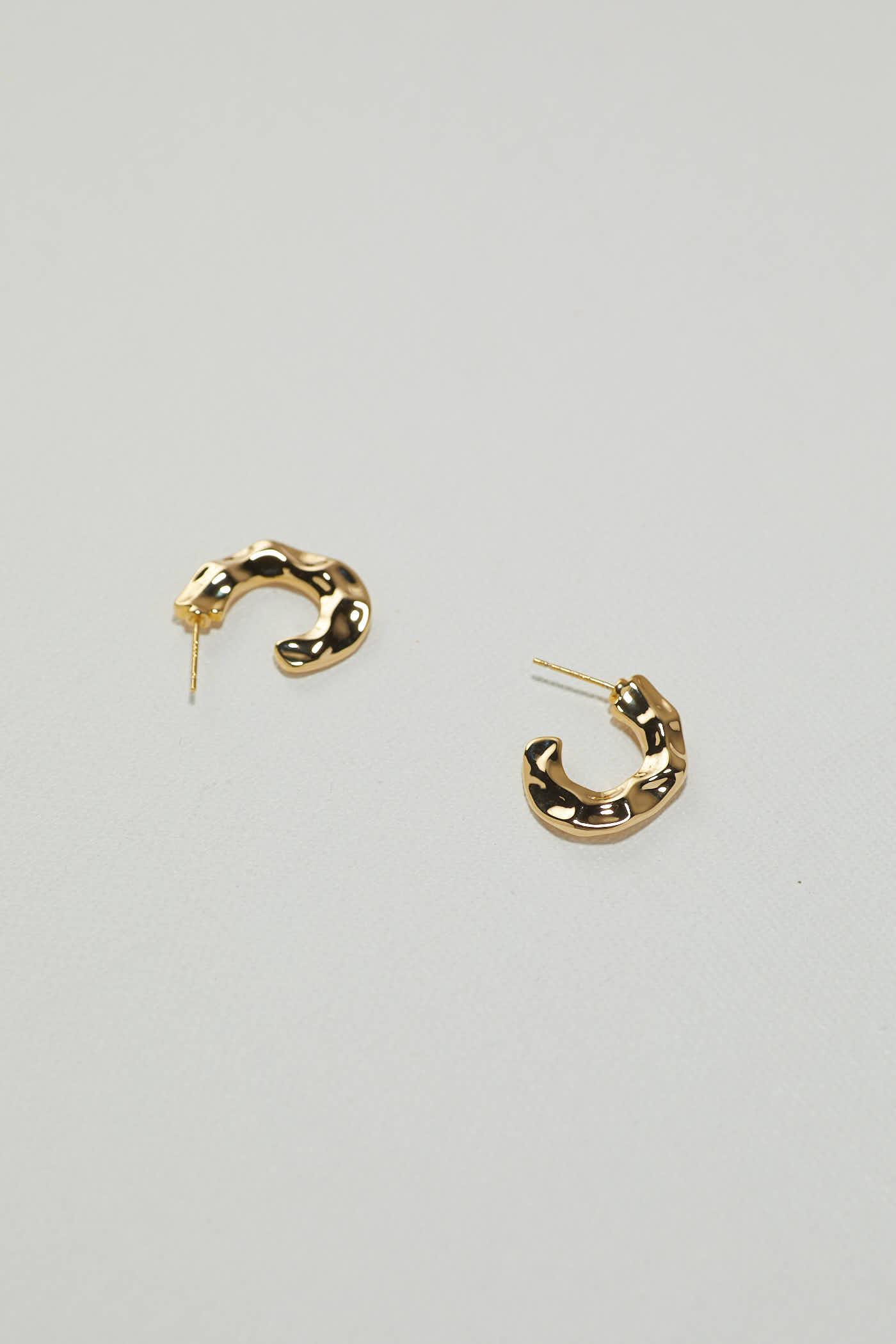 Sevyn Earrings