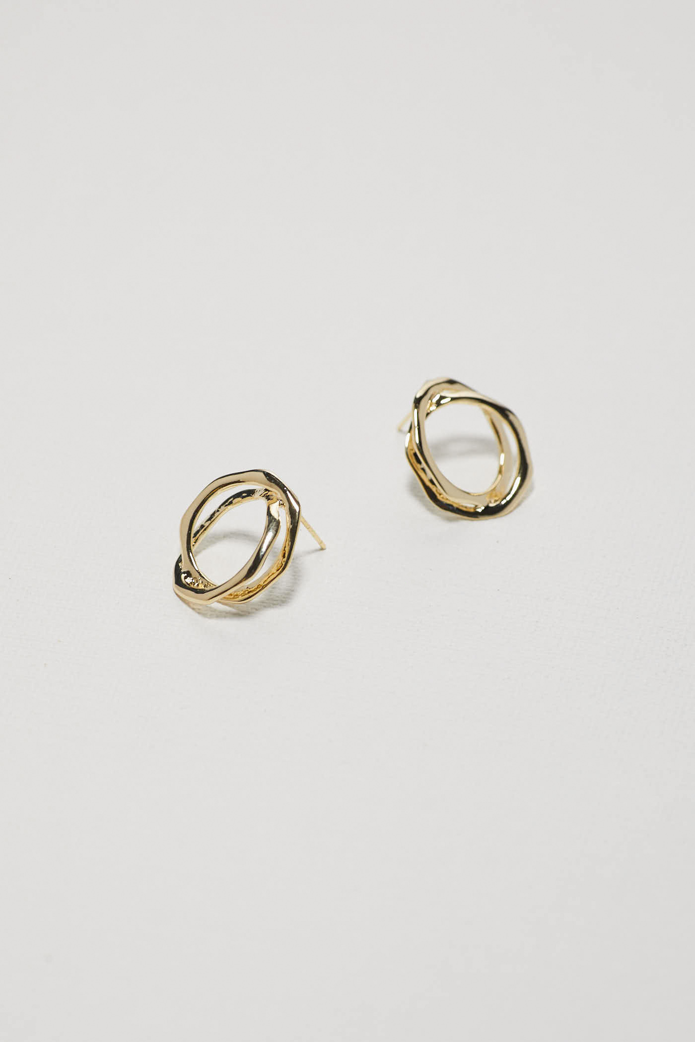Roel Earrings