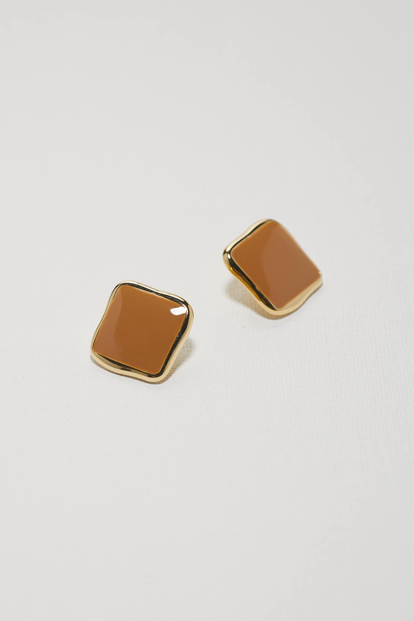 Olly Earrings