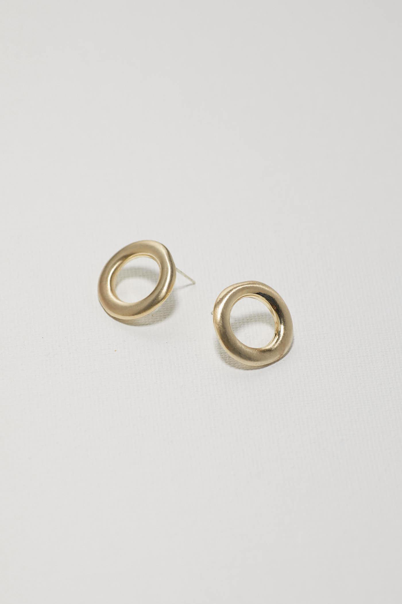 Joei Earrings