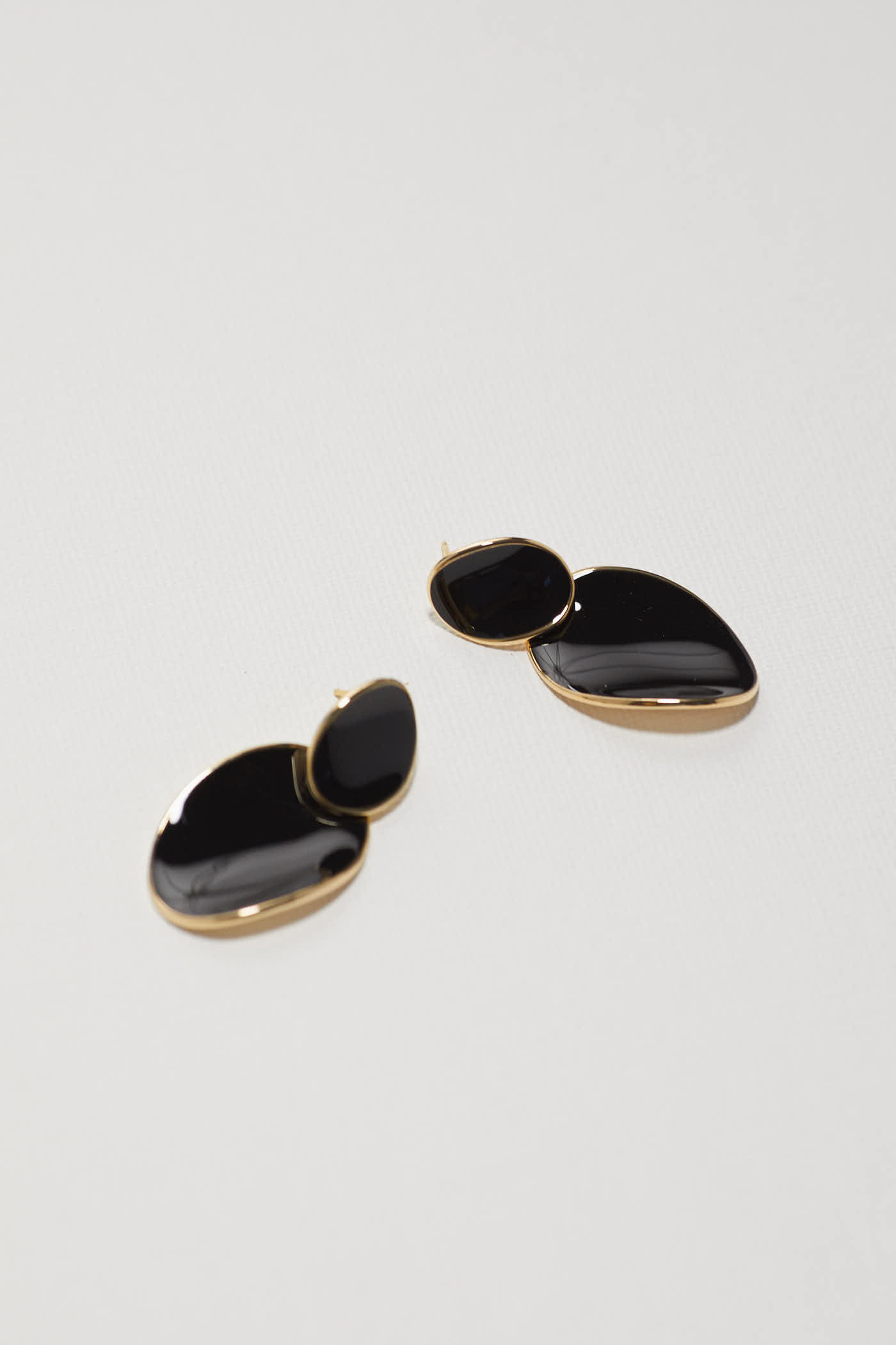 Portia Earrings
