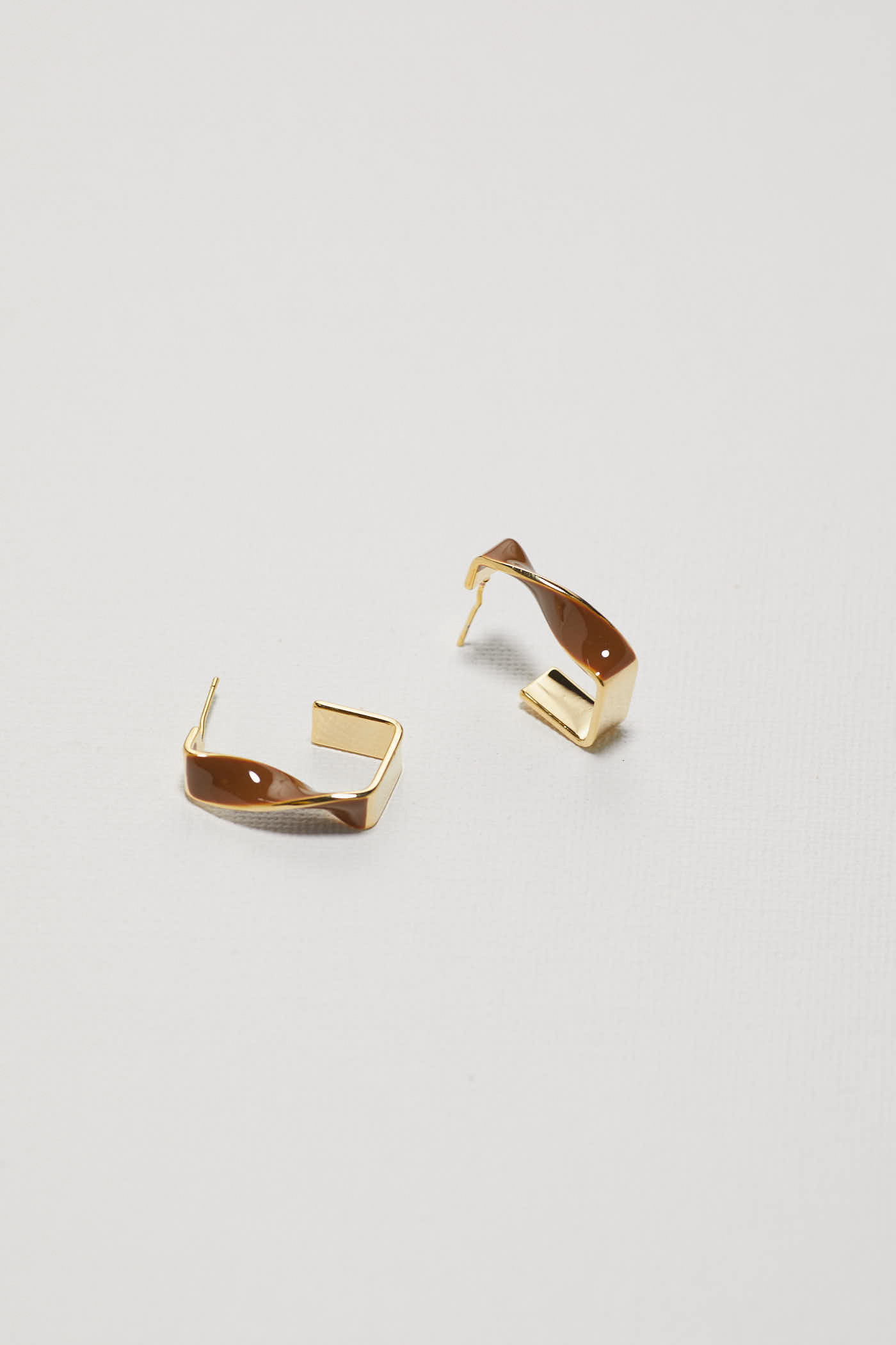 Riely Earrings